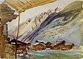 Zermatt Ruskin.jpeg