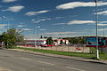 Zetor Tractors company area in Brno-Lisen.jpg