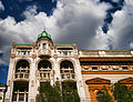 Zgrada Smederevske banke.jpg