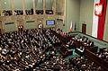 Zgromadzenie Narodowe 4 czerwca 2014 Kancelaria Senatu 03.JPG