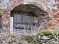 Ziemięcice, ruiny kościoła św. Jadwigi (5).JPG