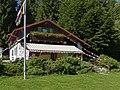 Zigeunermühle 2015 xy1.JPG