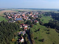 Zimmerbach Süd.jpg
