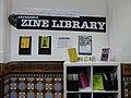 Zine library.jpg