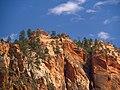 Zion Canyon (8255837623).jpg