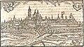 Zmenšená veduta Hradce Králové z roku 1602.jpg