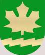Huslenky