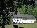 Zolder - Jachtwachtershuis Terlaemen.jpg