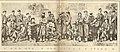 Zouaves pontificaux (1861).jpg