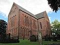 Zuidbroek, de Petruskerk RM31626 foto12 2012-09-01 14.24.jpg
