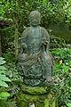 Zuisenji Jizo Kamakura.jpg