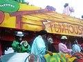 Zulu2007Funhouse.jpg