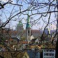 Zurich - panoramio (9).jpg