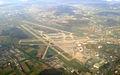 Zurich Airport Aerial.jpg