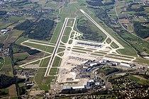 Zurich airport img 3324.jpg
