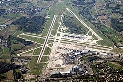 Аэропорт Цюриха img 3324.jpg