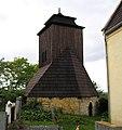Zvonice v Želenicích u Kladna (Q66565478).jpg