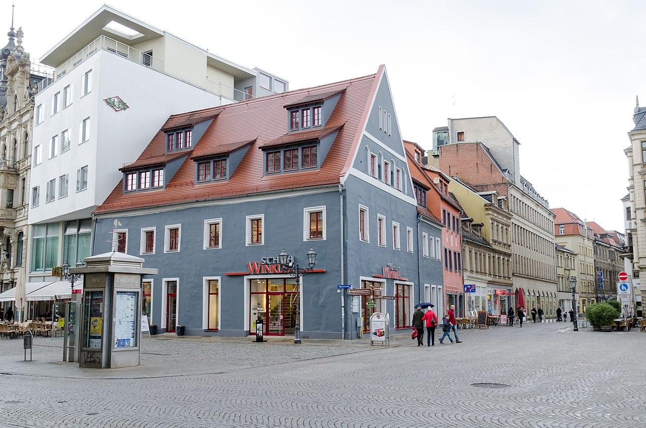 Zwickau, Hauptmarkt 13-004.jpg