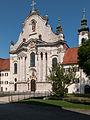 Zwiefalten Klosterkirche Hauptfassade.jpg
