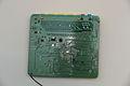 Zyxel NBG-417N 07 circuit board bottom.JPG