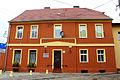 !-2013-wschowa-ul-strazacka-08-abri.jpg