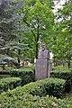 !71-108-0182 Пам'ятник К.А. Тімірязєву.jpg