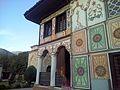 ! Шарена Џамија Тетово , Decorated Mosque Tetovo 23.jpg