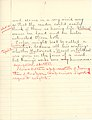 """""""A Comparison of Irving and Cooper"""" essay by Sarah (Sallie) M. Field, Abbot Academy, class of 1904 - DPLA - 545659e3118103b7b577ecb59279bcde (page 3).jpg"""