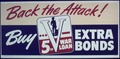 """Back the attack^ Buy extra bonds"" - NARA - 513917.tif"