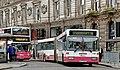 """Bendybus"", Belfast - geograph.org.uk - 716042.jpg"