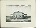 """""""French Habitation in the Country of the Illinois."""".jpg"""