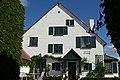 """L'Enclos"", villa in landelijke stijl, Vlaamspad 16, Zoute (Knokke-Heist).JPG"