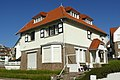 """La Bergerie"", villa in cottagestijl, Petunialaan 14, Duinbergen (Knokke-Heist).JPG"