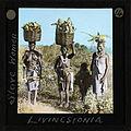 """Slave Women, Livingstonia"", Malawi, ca.1910 (imp-cswc-GB-237-CSWC47-LS4-1-014).jpg"