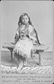 """Wa-Ka-Cha-Sha (Red Rose), Girl Pet of the Sioux"" (seated).jpg"
