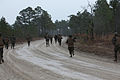 '2nd Supply Battalion gears up for Rolling Thunder 130207-M-DS159-069.jpg
