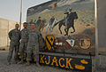 'Black Jack' brigade leaves history imprint on Forward Operating Base Warrior 090711-A--002.jpg