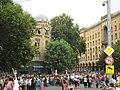 'Stop Russia' protests in Georgia (B).JPG