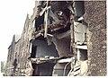 's Hertogenmolens - 317391 - onroerenderfgoed.jpg