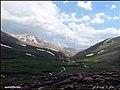 (((طبیعت در دره بایندور سهند ))) - panoramio (3).jpg