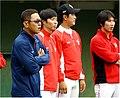 (포토스토리) SK와이번스 가고시마 마무리 훈련 4 (10).jpg