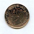 (1)Australian penny-4.jpg