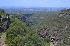 (1)View east from south Lapstone-1.jpg