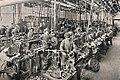 (1913) LEIPZIG Lampenfabrikation Hugo Schneider AG Abb.3.jpg