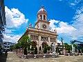 (2019) โบสถ์ซางตาครู้ส เขตธนบุรี กรุงเทพมหานคร (2).jpg