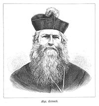 (Baumg1889) Bernard Bernard (Kathol. Missionar auf Island).jpg
