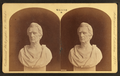 (Bust of) Seward, by Centennial Photographic Co..png