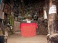 +Vardan Zoravar chapel 01.jpg