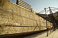 ® S.D. MADRID INTERCAMBIADOR DE PRINCIPE PIO - panoramio (18).jpg