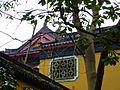·˙·ChinaUli2010·.· Hangzhou - panoramio (174).jpg